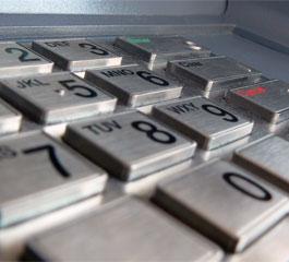 SA banks are taking steps to counter fraud