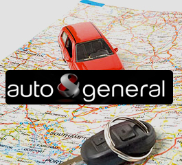 Auto & General Insurance gives out car safety tips