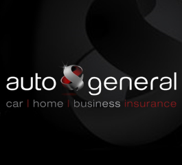 Auto and General Insurance gives tips to look after cars during cold weather