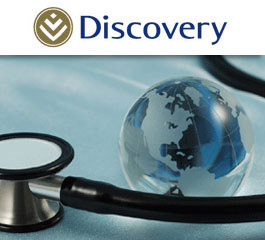 Discovery denies rumors that they will enter short term insurance market