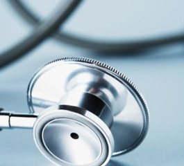 Medical Aid industry highlights importance of brokers