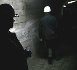 R1.5 million paid out to sick miners