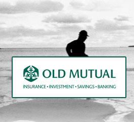 Old Mutual has launched a new product