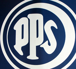 PPS Insurance advices South Africans to revise insurance policies