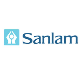 Sanlam has posted it's full year profit report