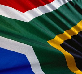 In the past year 40,000 South Africans have returned home