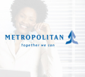 Metropolitan sees recovery during their first quarter of business
